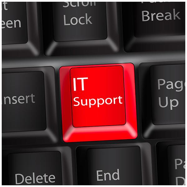 ItSupport_slider