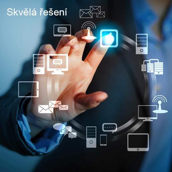 Skvela_reseni_slider