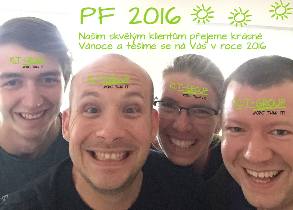 pf2016
