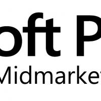 Jsme specialisté na cloudové technologie od Microsoftu :-)