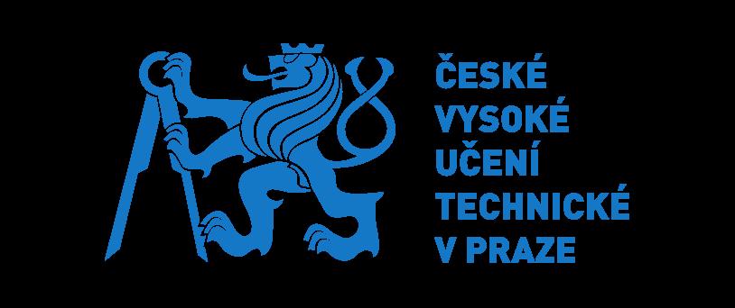 cvut_logo_nove